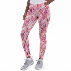 GIRL COOL PRINT LEGGING 95%P 5