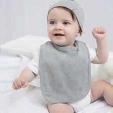 BABY BIP MANTIS 100%C