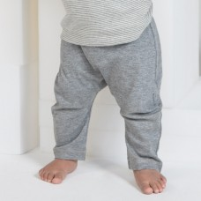 BABY LEGGINGS,100%C