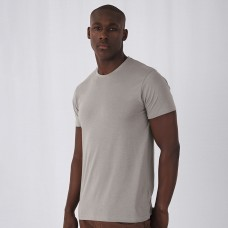 FAVOURITE ORGANIC COTTON TEE M
