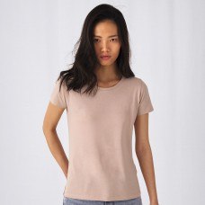 FAVOURITE ORGANIC COTTON TEE W