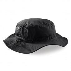 CARGO BUCKET HAT 65%P 35%C