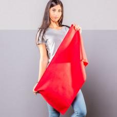 PROMO TOWEL 40X90 90%P10%NYLON