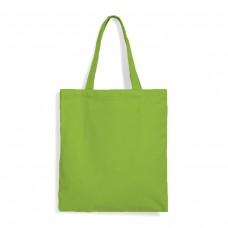 PREMIUM BAG 100%C