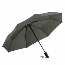 AOC MINI UMBRELLA 100%P