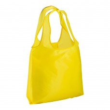 BORSA SHOPPER RIPIEGABILE 10102