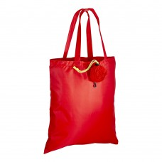 SHOPPER RIPIEGABILE A 11104