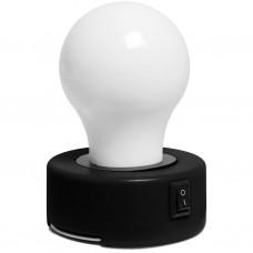 LAMPADA AD UN LED E14269