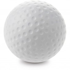 PALLINA DA GOLF ANTISTRESS S26102