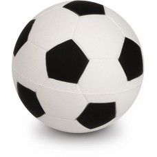 PALLONE CALCIO ANTISTRESS S26107