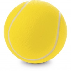 PALLINA DA TENNIS ANTISTRESS S26116