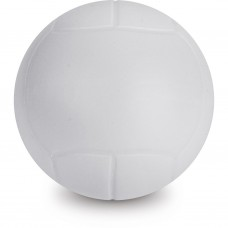 PALLA VOLLEY ANTISTRESS S26136