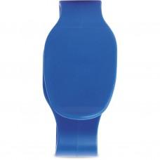 GANCIO IN PLASTICA S26178