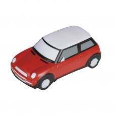 MINI COOPER ANTISTRESS S26227