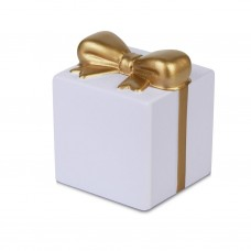 GIFT BOX ANTISTRESS S26233