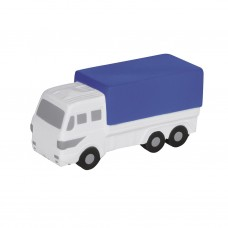 CAMION ANTISTRESS S26238