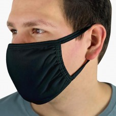 ADULT FACE MASK FR6M014V