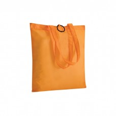 PERCY - BORSA SHOPPING NYLON 190T PG110
