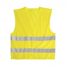 SAFETY JACKET - GILET DI SICUREZZA PM824