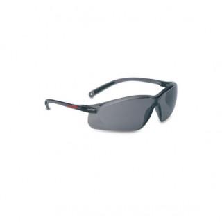 OCCHIALE A700 LENTE GRIGIO TSR 1015362