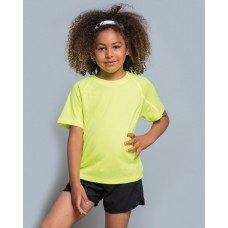 T-SHIRT JHK SPORT KID