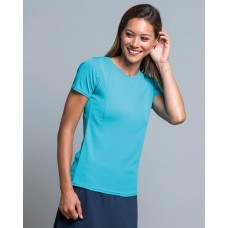 T-SHIRT JHK SPORT LADY