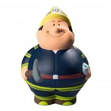 FIRE FIGHTER BERT 100%POLYUR