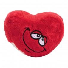 HEART 100%P