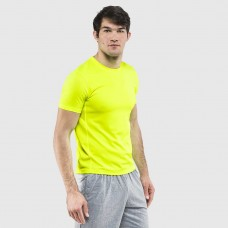 T-SHIRT ENDURANCE SLIM FIT E0432