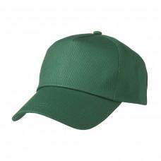 PROMO CAP 5 PAN.100%C M&B