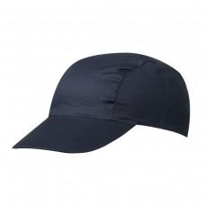 PROMO CAP 3 PAN.100%C M&B