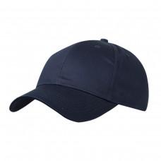 PROMO CAP 6 PAN.100%C M&B