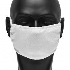 Face-Mask Comfort MB102