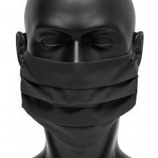 Face-Mask with Filter Pocket MB106