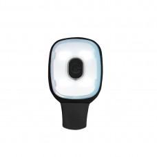 CLIP USB LUMINOSA RICARICABILE HV12