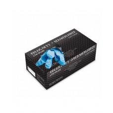 GUANTO LATTICE MONOUSO LTX+PLUS GGU503