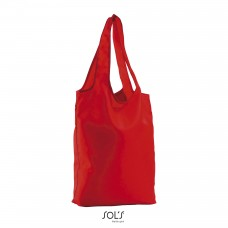 SHOPPER RIPIEGABILE 72101