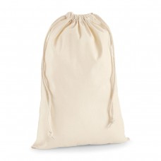 PREMIUM COT STUFF BAG S, 100%C