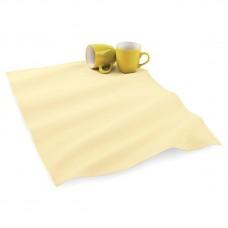 TEA TOWEL 100%C
