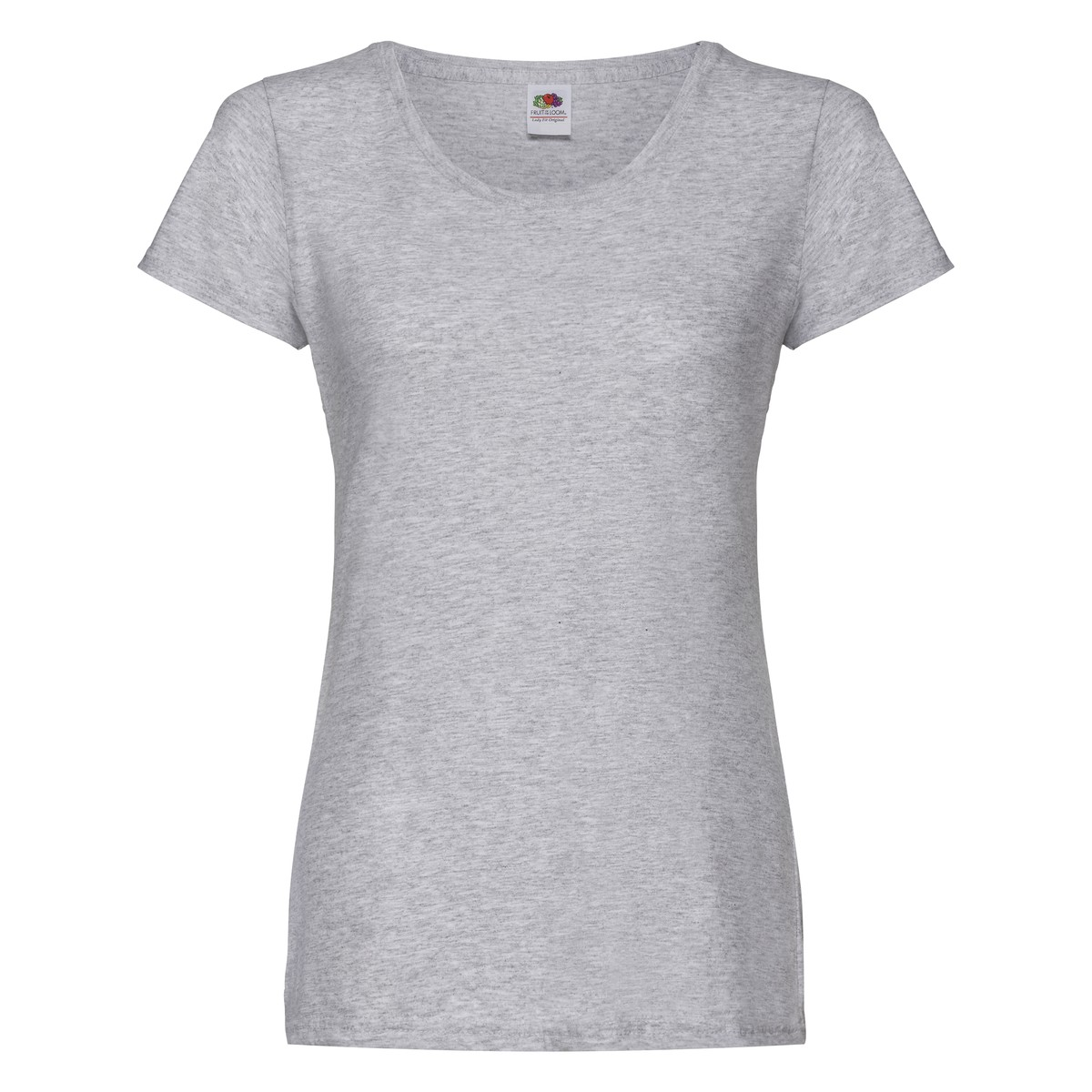 94 - HEATHER GREY